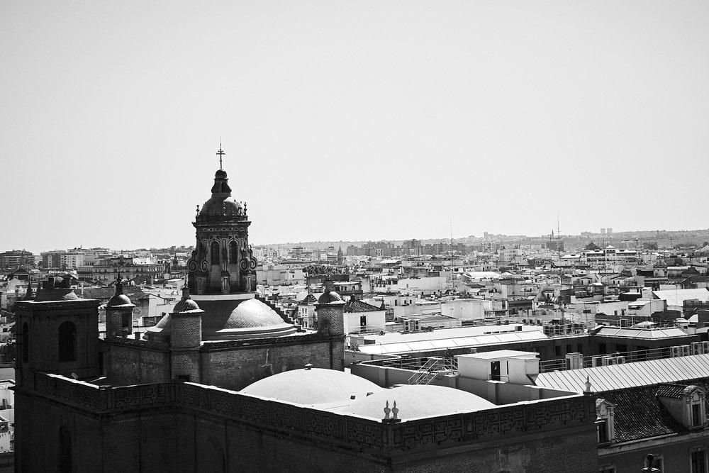 Catedral Sevilla DSC03855.jpg