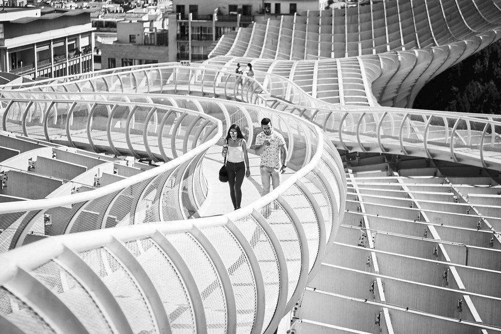 Catedral Sevilla DSC03860.jpg