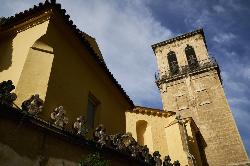 Córdoba y Granada DSC03886.jpg