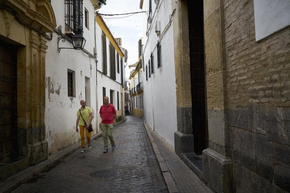 Córdoba y Granada DSC03894.jpg