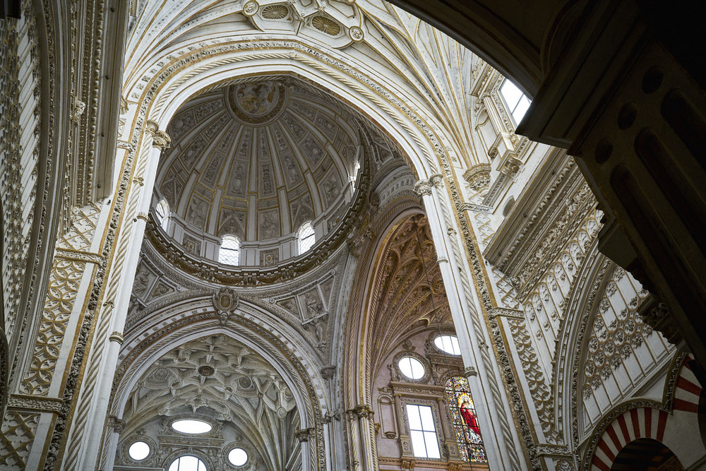 Córdoba y Granada DSC03930.jpg