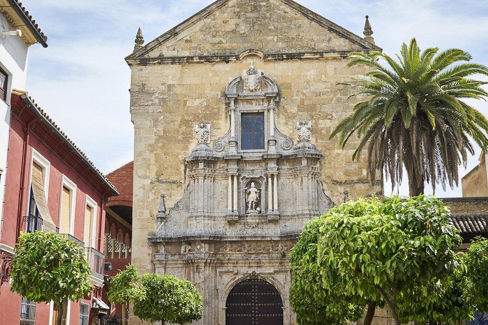 Córdoba y Granada DSC03939.jpg