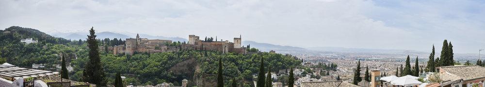 Córdoba y Granada Untitled_Panorama1.jpg