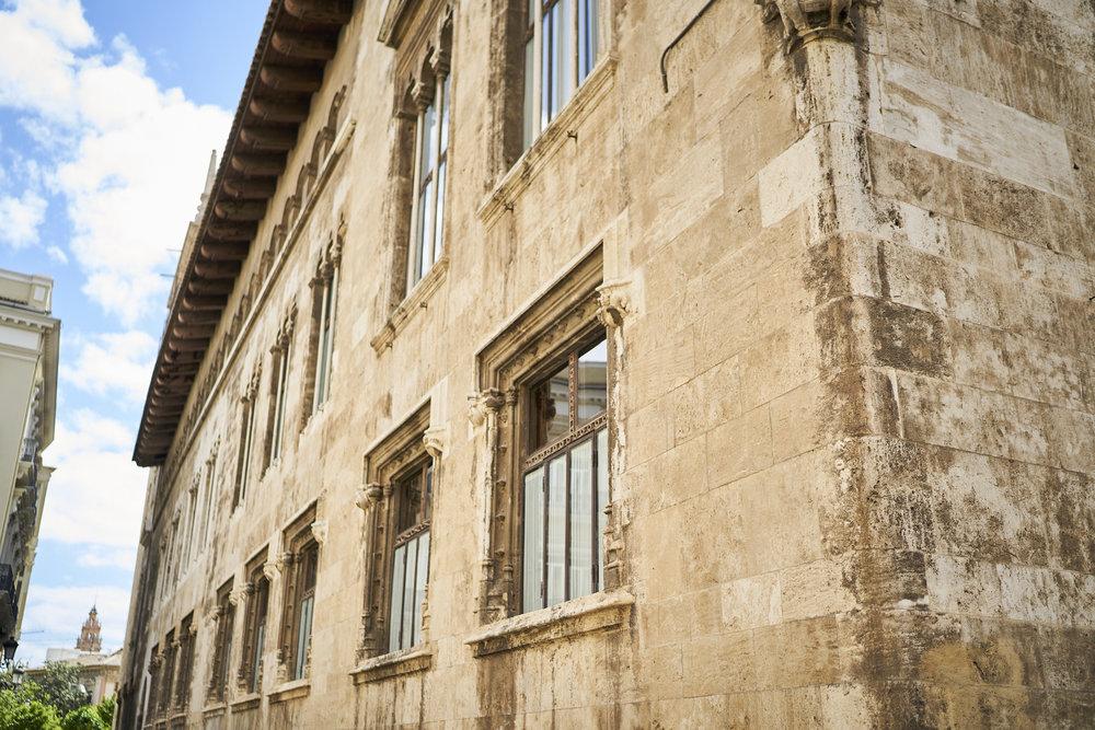 Valencia Spain España DSC03974.jpg