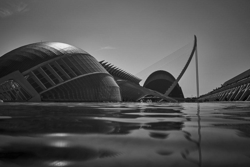 Valencia Spain España DSC04071.jpg
