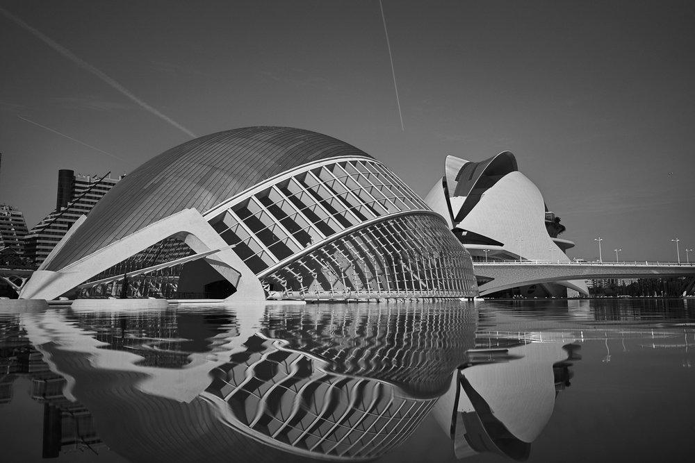Valencia Spain España DSC04088.jpg