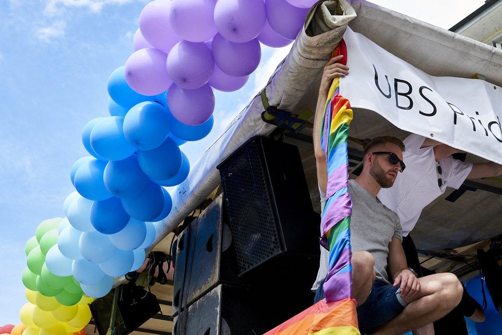 Zurich Pride Parade 2017 LME05246.jpg