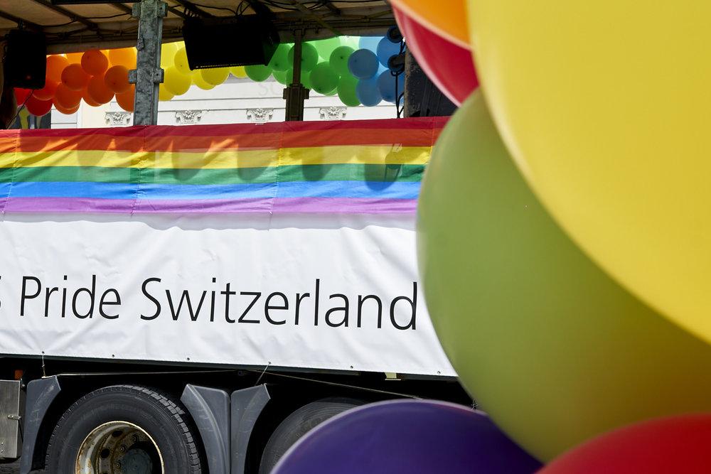 Zurich Pride Parade 2017 LME05249.jpg