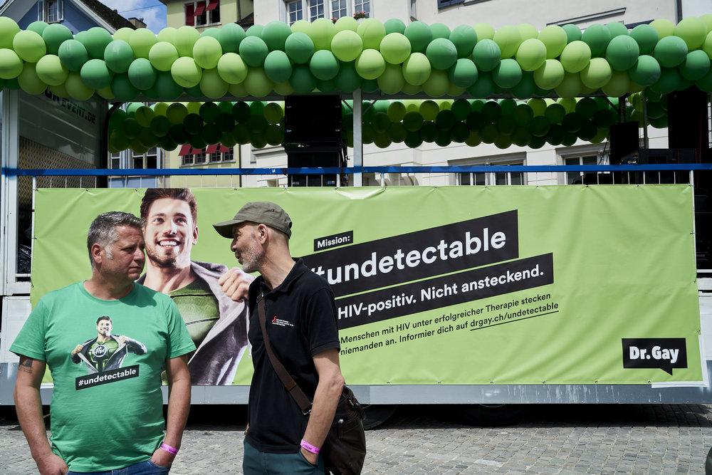 Zurich Pride Parade 2017 LME05251.jpg