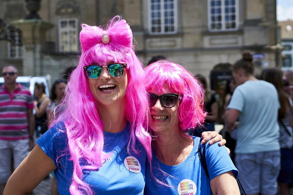 Zurich Pride Parade 2017 LME05281.jpg