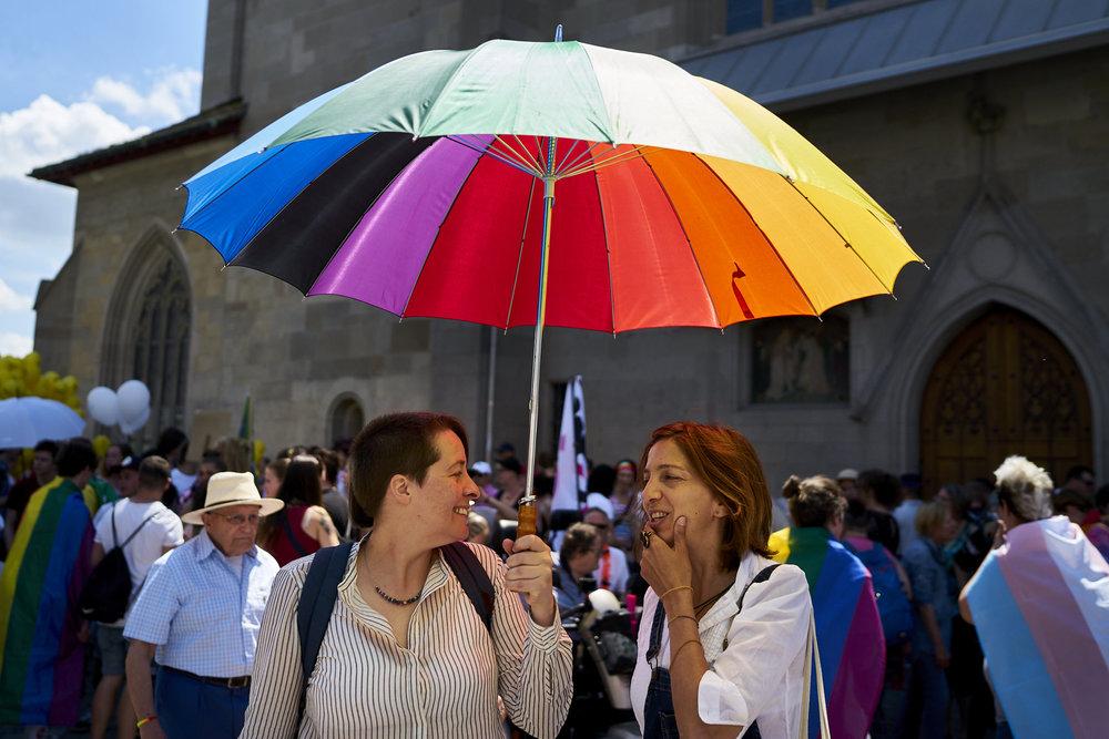 Zurich Pride Parade 2017 LME05286.jpg