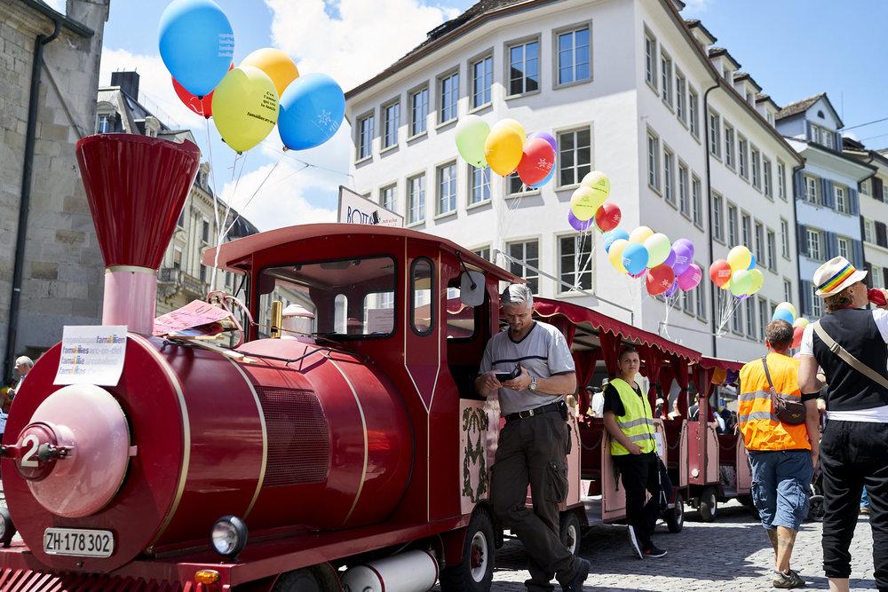Zurich Pride Parade 2017 LME05304.jpg