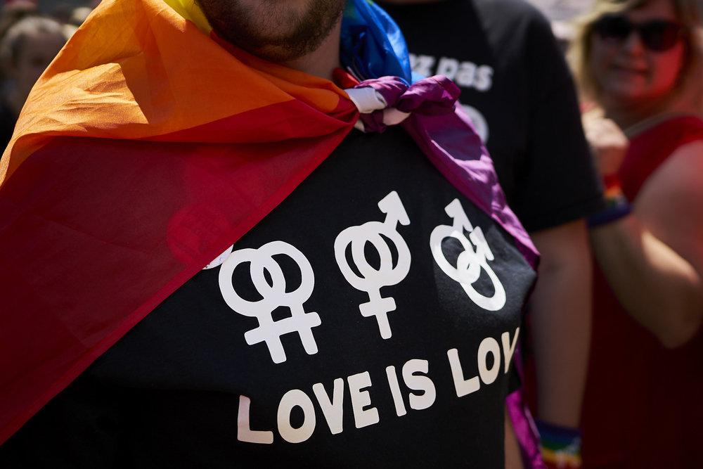 Zurich Pride Parade 2017 LME05354.jpg