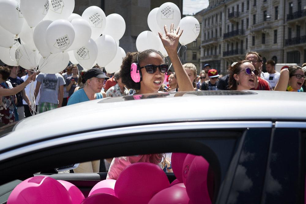 Zurich Pride Parade 2017 LME05378.jpg