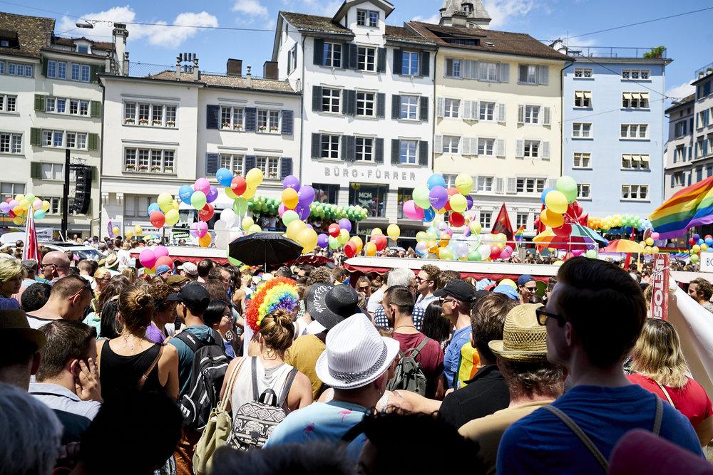 Zurich Pride Parade 2017 LME05434.jpg