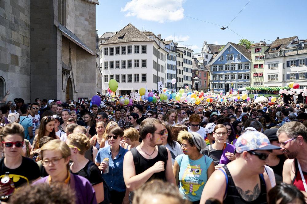 Zurich Pride Parade 2017 LME05457.jpg