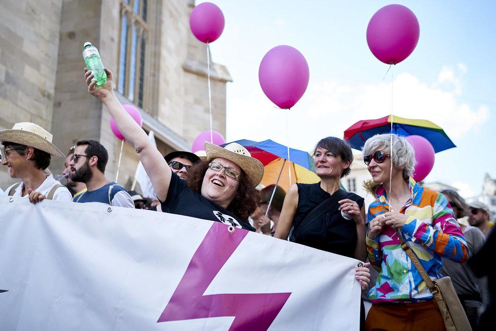 Zurich Pride Parade 2017 LME05474.jpg