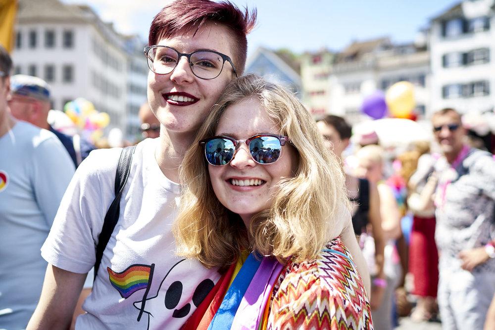 Zurich Pride Parade 2017 LME05477.jpg