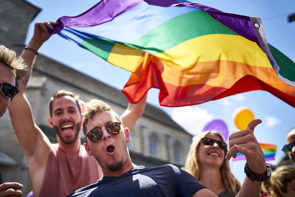 Zurich Pride Parade 2017 LME05488.jpg