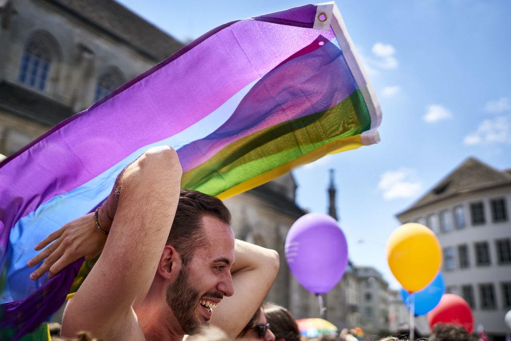 Zurich Pride Parade 2017 LME05494.jpg