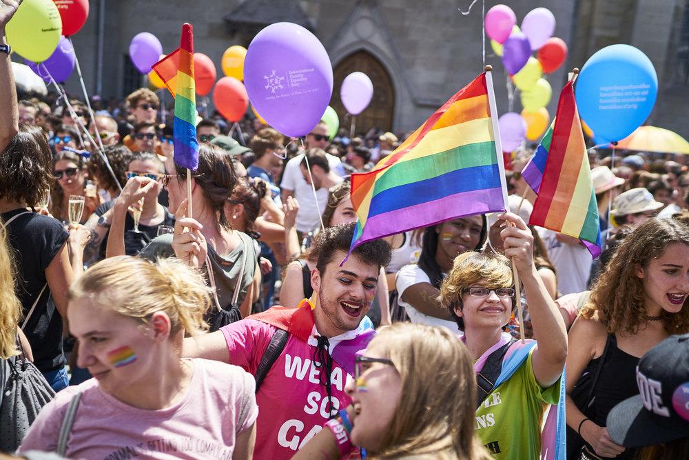 Zurich Pride Parade 2017 LME05507.jpg