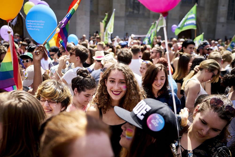 Zurich Pride Parade 2017 LME05531.jpg