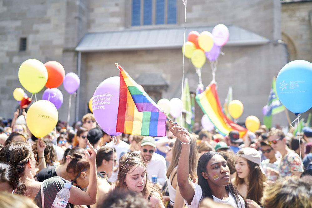 Zurich Pride Parade 2017 LME05540.jpg