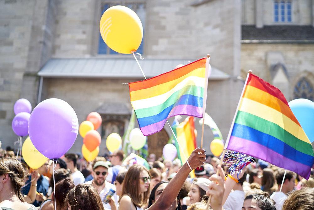 Zurich Pride Parade 2017 LME05541.jpg
