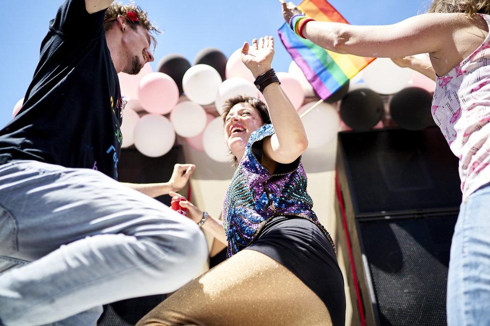 Zurich Pride Parade 2017 LME05572.jpg