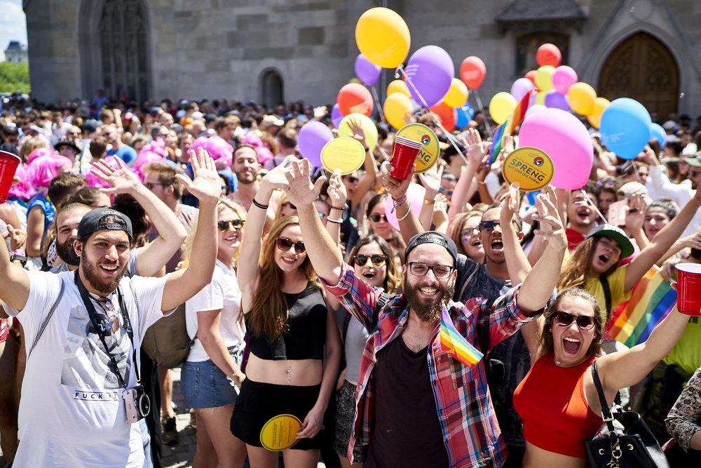 Zurich Pride Parade 2017 LME05590.jpg