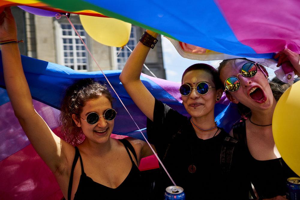 Zurich Pride Parade 2017 LME05627.jpg