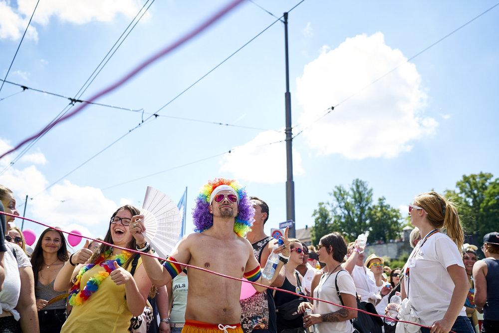 Zurich Pride Parade 2017 LME05739.jpg