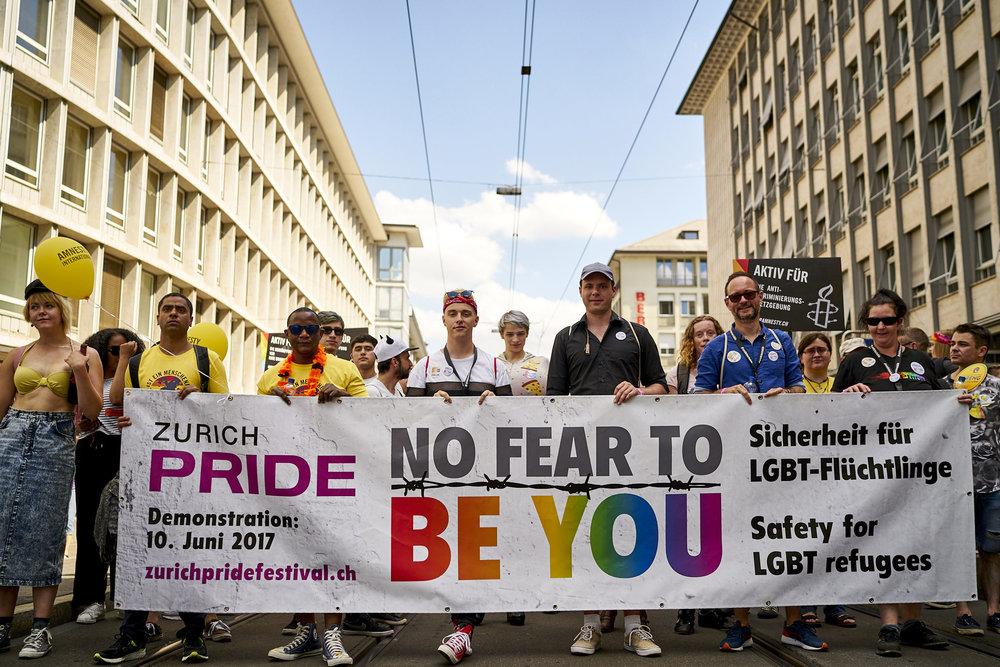 Zurich Pride Parade 2017 LME05831.jpg