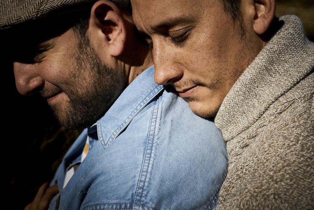 Fotografo de Bodas - Gay Couples - Wedding Photographer LME02211.jpg