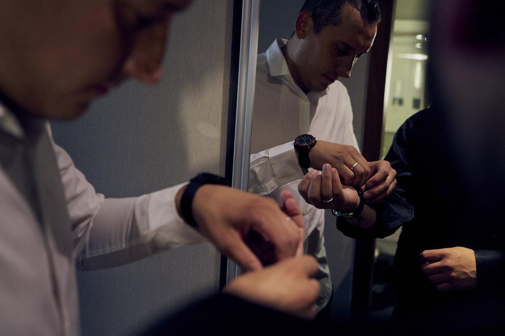 7 Fotografo de Bodas Gays Igualitarias LME04870.jpg