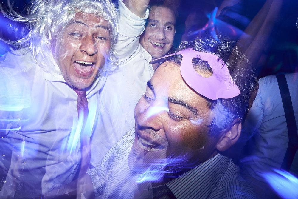 73 Fotografo de Bodas Gays Igualitarias DSC07437.jpg