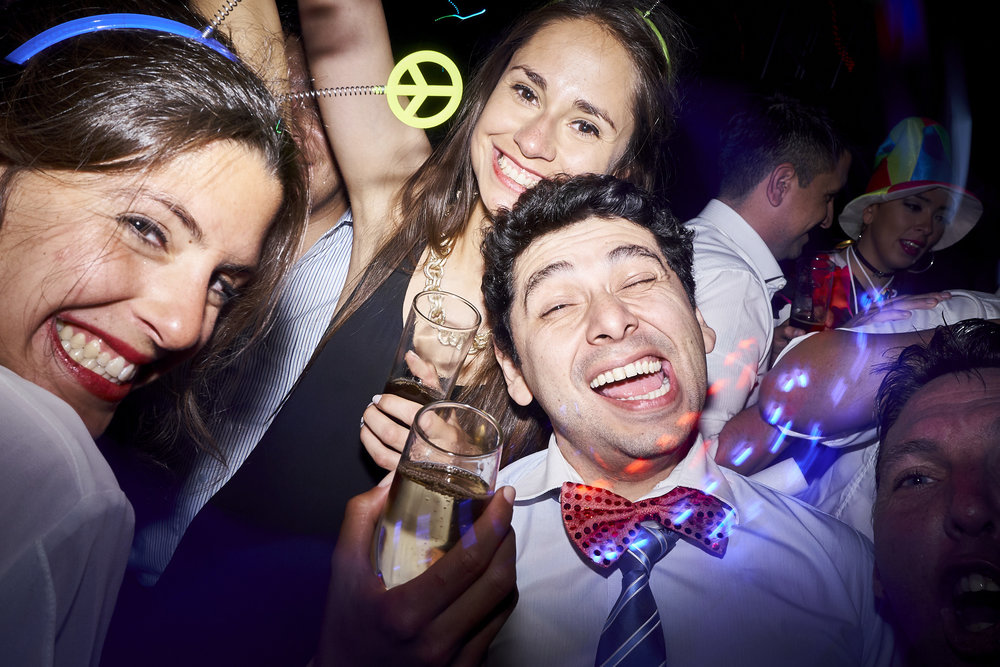 76 Fotografo de Bodas Gays Igualitarias DSC07537.jpg