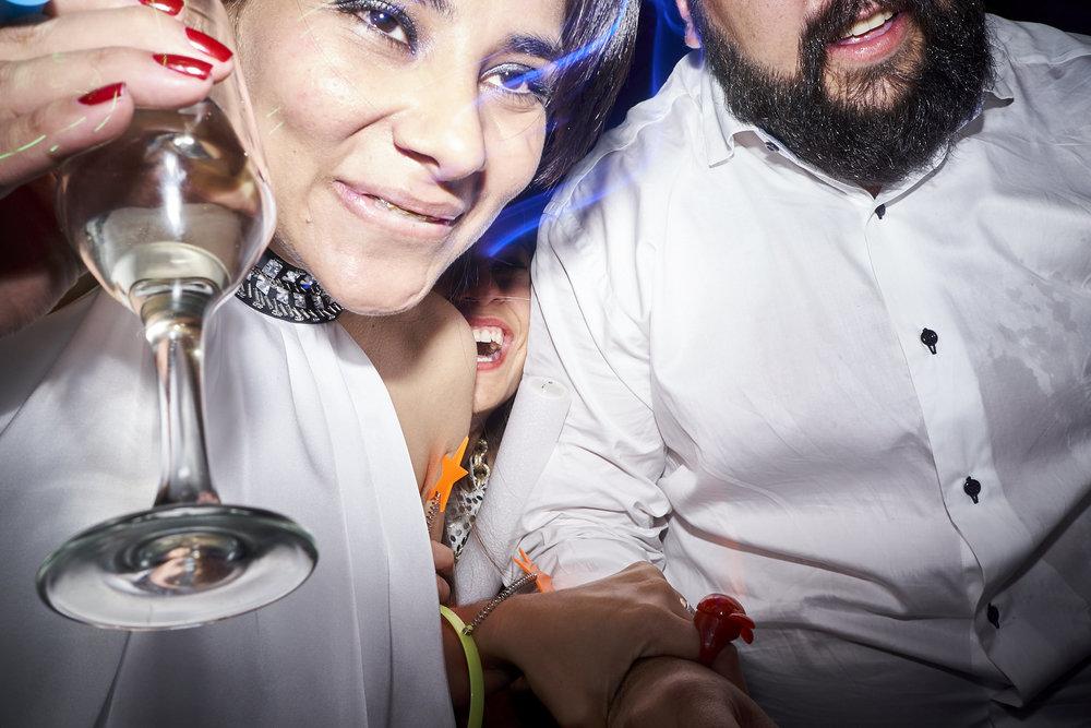79 Fotografo de Bodas Gays Igualitarias DSC07591.jpg