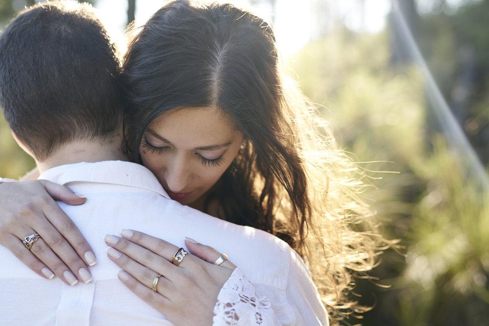 241 Fotografo Matrimoni  Sanremo Italia LME01998 .jpg