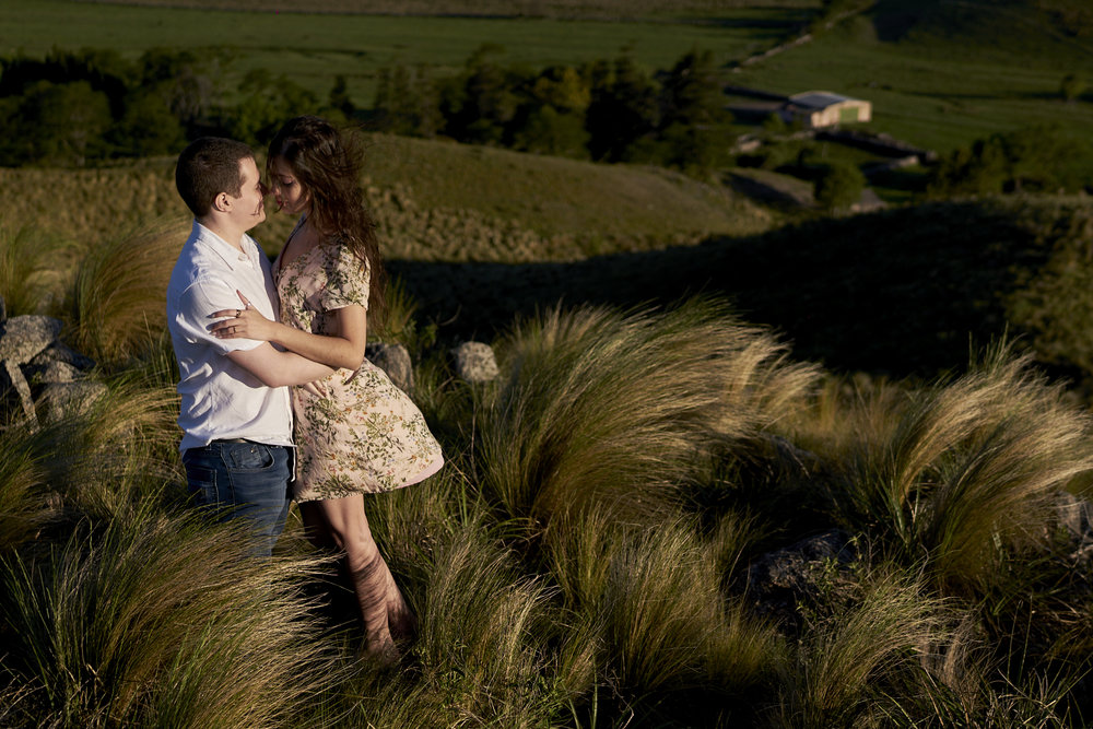 252 Fotografo Matrimoni  Sanremo Italia LME02110 .jpg