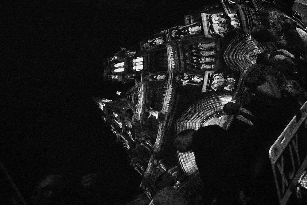 35 Fotografo Documental de Bodas Argentina DSC08264.jpg