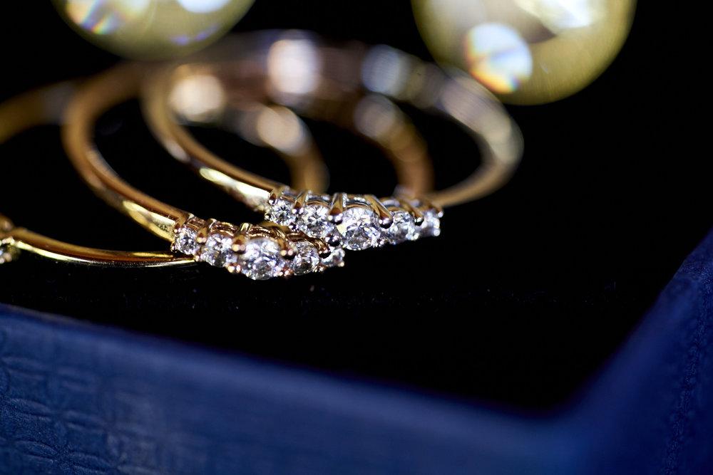 3 Fotografo Matrimoni Italia LME05731.jpg