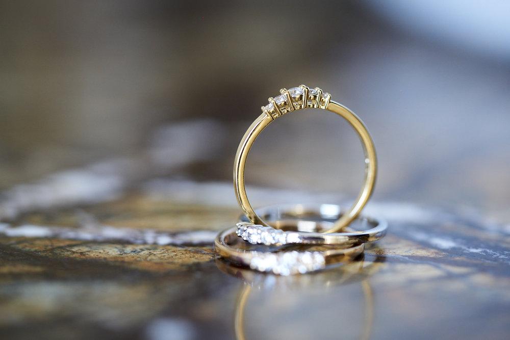4 Fotografo Matrimoni Italia LME05738.jpg