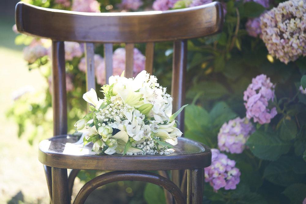 7 Fotografo Matrimoni Italia LME05783.jpg