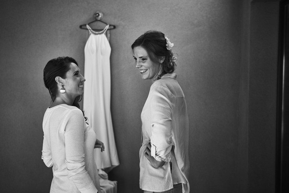 8 Fotografo Matrimoni Italia LME05787.jpg