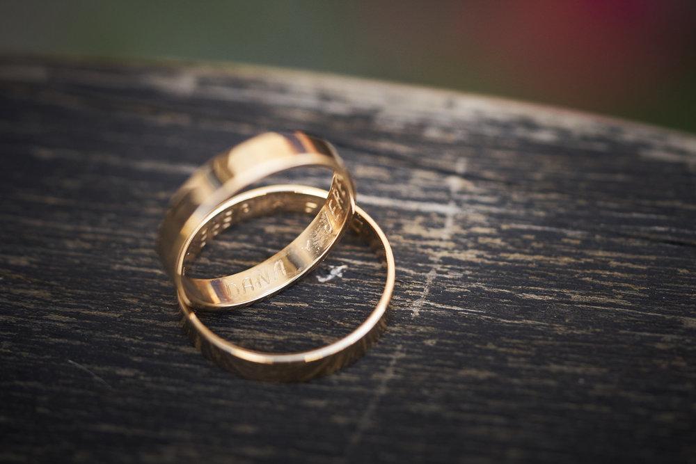 14 Fotografo Matrimoni Italia DSC08717.jpg
