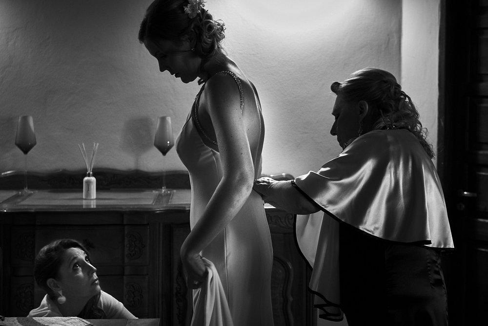 20 Fotografo Matrimoni Italia LME05851.jpg
