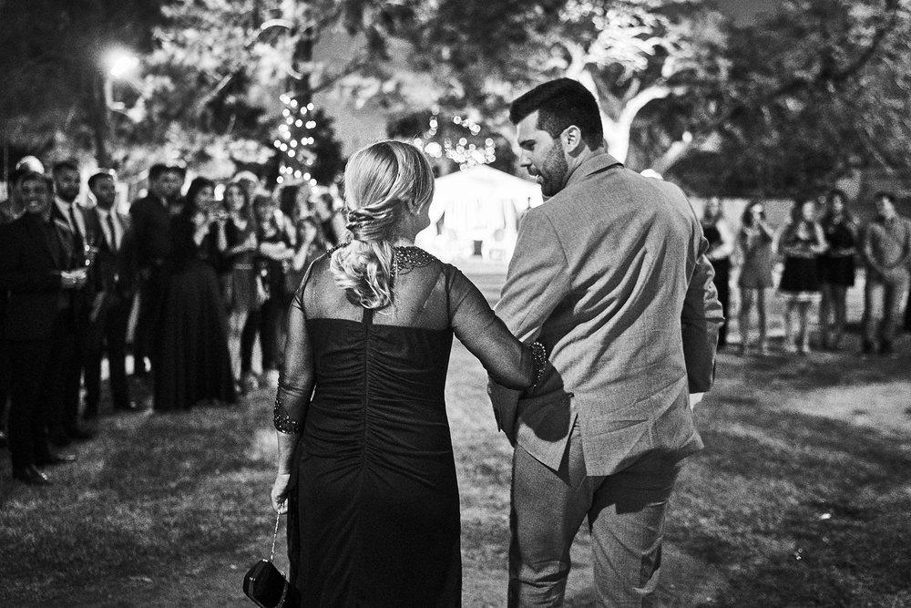 39 Fotografo Matrimoni Italia LME06013.jpg