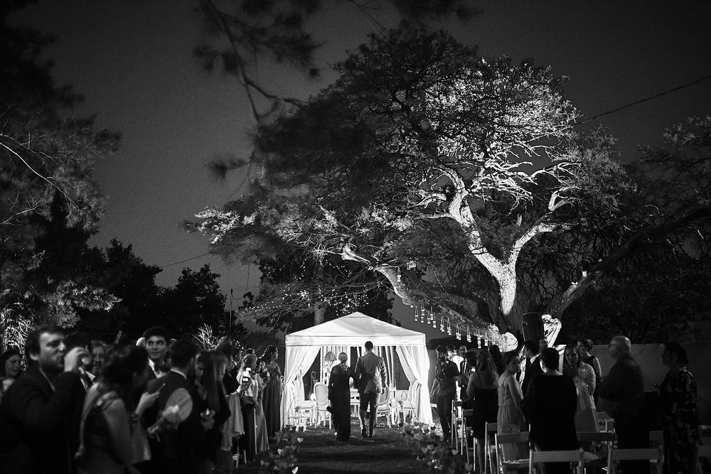 41 Fotografo Matrimoni Italia _MG_0699.jpg