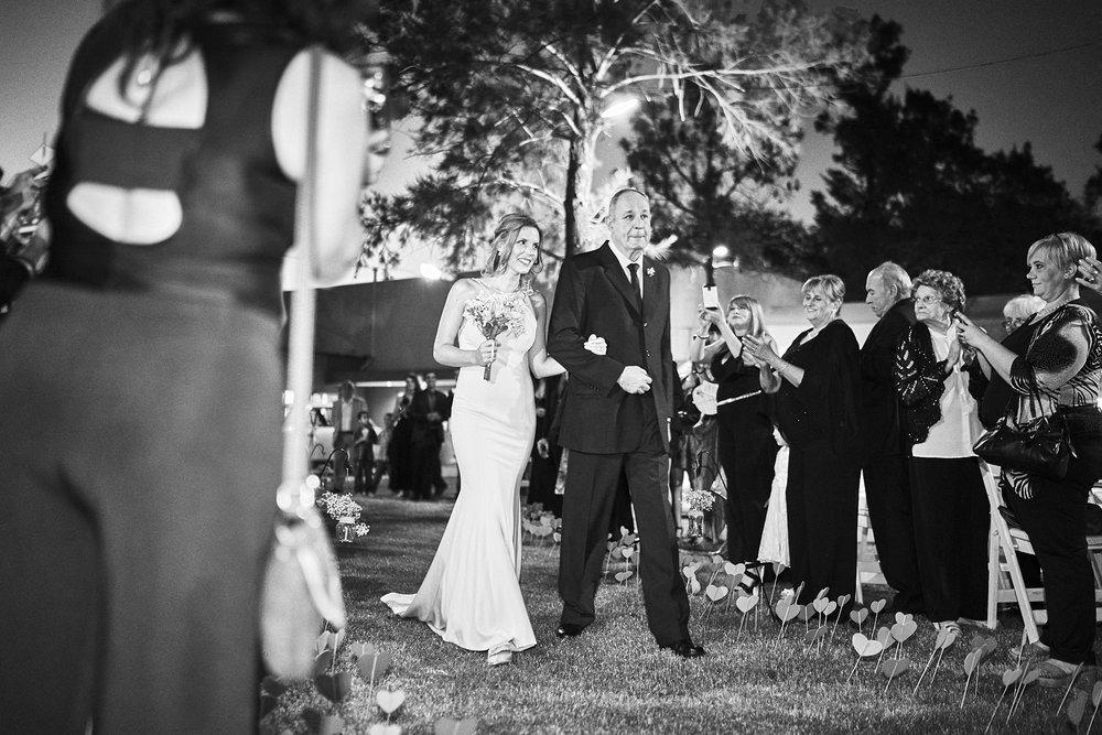 43 Fotografo Matrimoni Italia LME06037.jpg